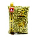 SPLIT MUNG BEAN