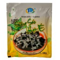 GRASS JELLY- E GRAINS/BAG