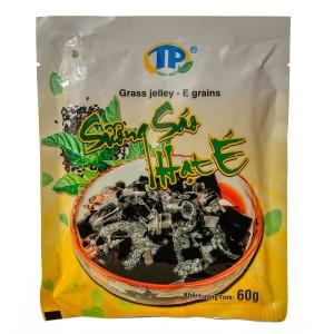 GRASS JELLY- E GRAINS/BAG