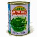 GREEN AI YU GRASS JELLY