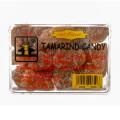 TAMARIND CANDY/BOX - HOT