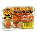 TAMARIND CANDY-BOX