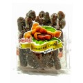 TAMARIND CANDY SPICY