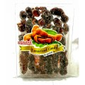 TAMARIND CANDY ORIGINAL