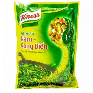 NAM RONG BIEN- KNORR