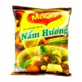 NAM HUONG