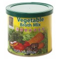VEGETABLE BROTH MIX  (L)