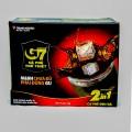 INST.BLACK COFFEE G.7/DEN DA