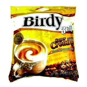 INST.COFFEE SUPER CREAMY
