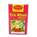 TRA ATISO HOT TAN/ARTICHOKE