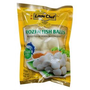 FRZ.FISH BALL