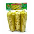 FRZ.COOKED COLOR SWEET CORN