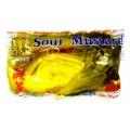 PICKLED SOUR MUSTARD GREEN