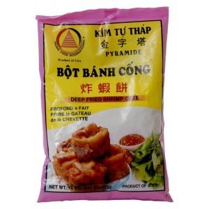 BOT BANH CONG
