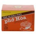 GIA VI NAU PHO HOA-BX