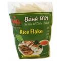 RICE FLAKE- EBQ/BANH CUON