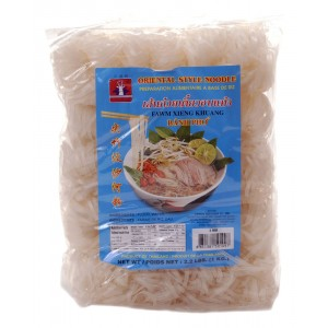 CHAND NOODLE/BANH PHO  (M)