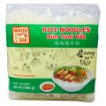 RICE NOODLE-S FAMILY SIZE