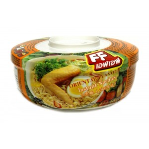 INST.CHICKEN FLA. NOODLE