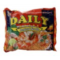 INST.DAILY TOMYUM FLV.NOODLE