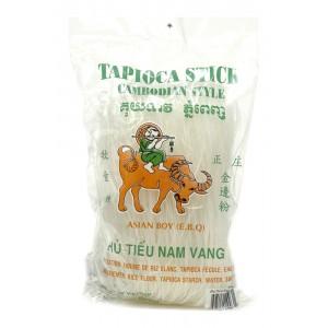HUU TIU NAM VANG -LONG