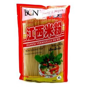 JIANG XI RICE VERM  (XL)