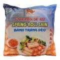 BANH TRANG DEO 25CM-BGS